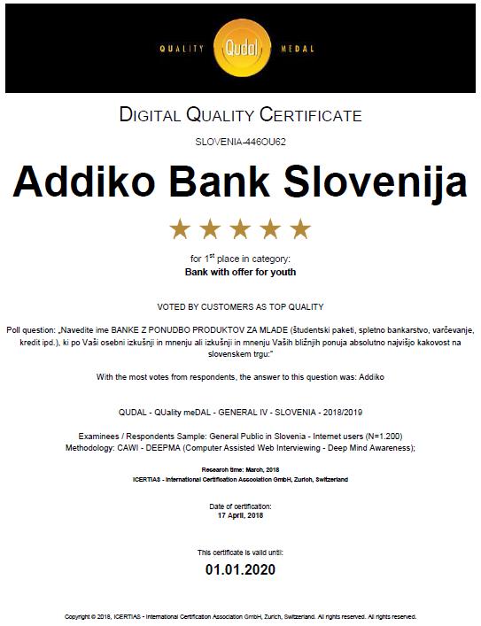Qudal_certifikat_2018