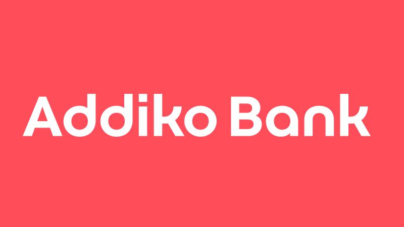 www.addiko.si